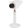 Axis CCTV
