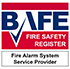 bafe-logo